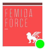 Отзывы о проекте FemidaForce